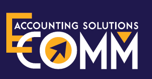 Ecomm Accounting Solutions